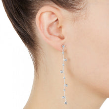 Load image into Gallery viewer, NAJO - Vega Earring - Mandi at Home