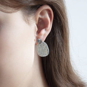 NAJO - Lady Luck Earring - Mandi at Home