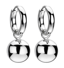 Load image into Gallery viewer, NAJO - On and Off Earring - Mandi at Home