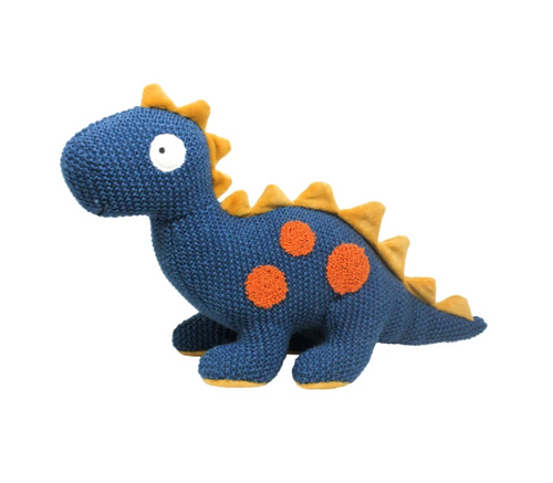 Stanley Spike Back Dinosaur Toy - Mandi at Home