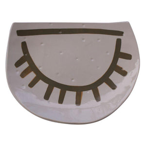 Winksey Eye Platter - Mandi at Home