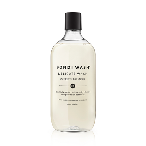 Delicate Wash - Mandi at Home