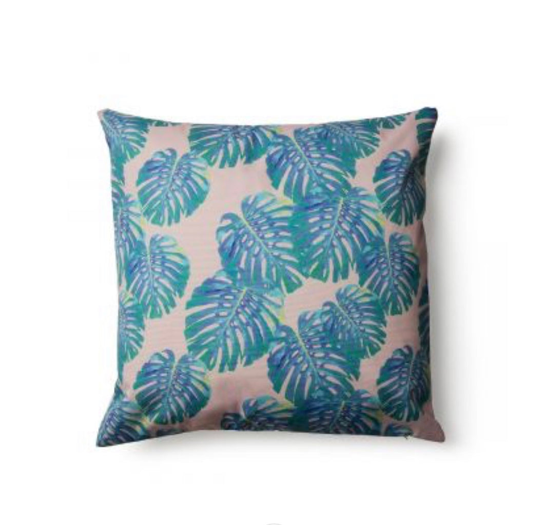 Angela - Cushion for Indoor & Outdoor use - Mandi at Home