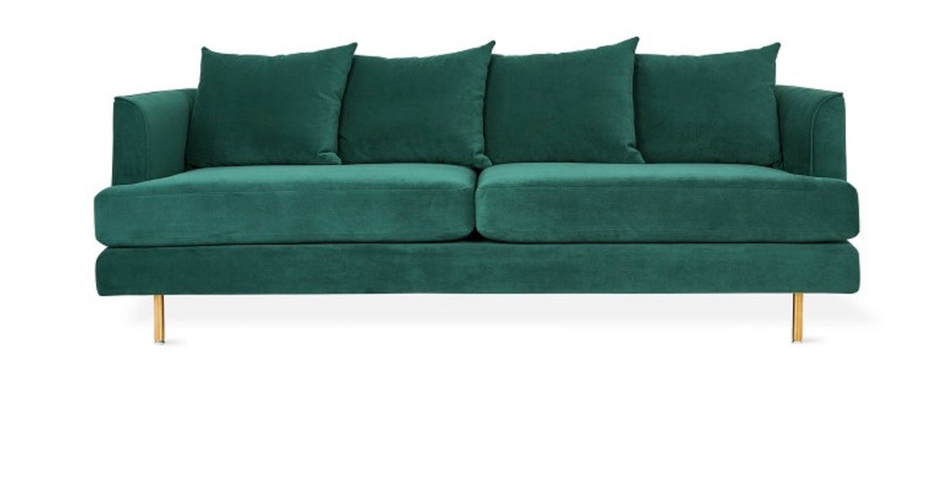 Gus Margot 3 Seater Sofa - Mandi at Home