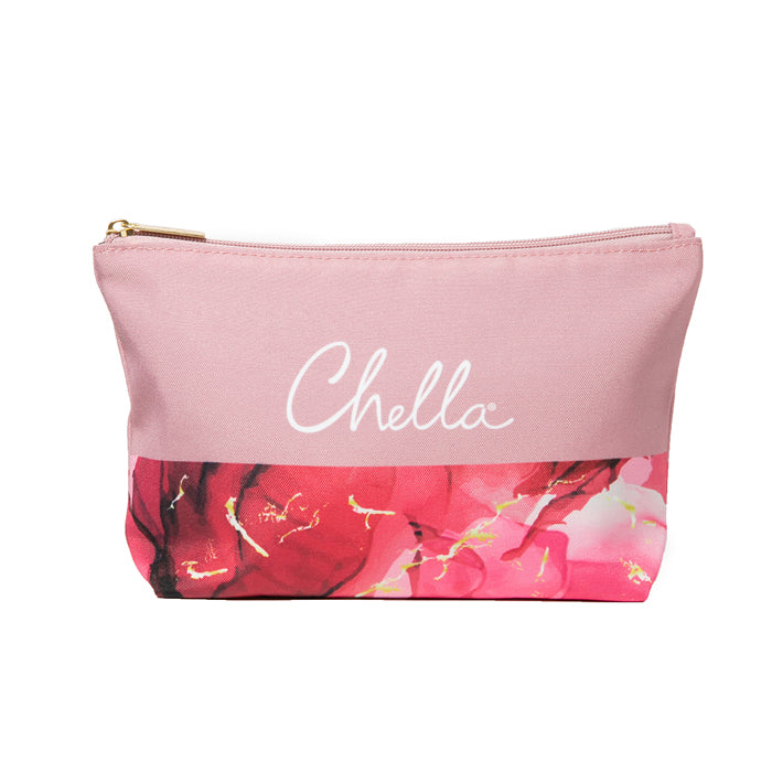 Chella Make-Up Bag