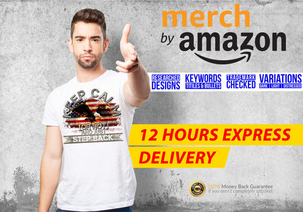 10 Merch By Amazon T-Shirt Designs With Keyword Research  Shirteys  shirteys1.myshopify.com Shirteys