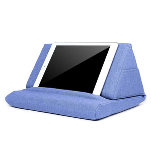 Lazy Tablet Pillow™ - Pidike iPadille ja Androidille