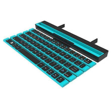 Lataa kuva Galleria-katseluun, Smart Bluetooth Keyboard
