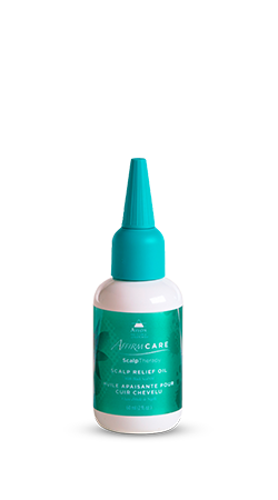 Affirm Care Scalp Therapy Scalp Relief Oil