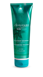 Affirm Care Scalp Therapy Treatment Shampoo