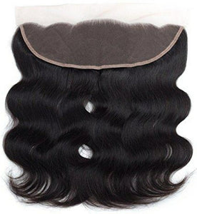 BounceDolls Frontal in body wave