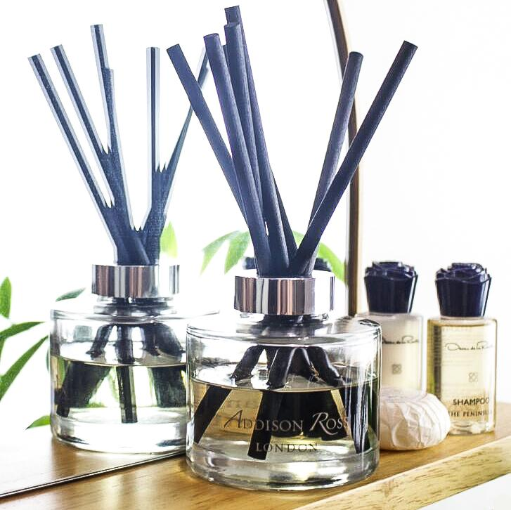 Cedar Revolution Diffuser - Fragrance - Addison Ross
