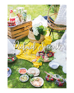 Picknick Special