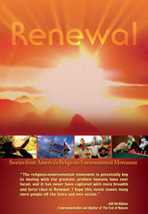 Renewal DVD - Public Libraries & High Schools