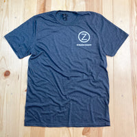 OZ Machine Company Short Sleeve T-Shirt