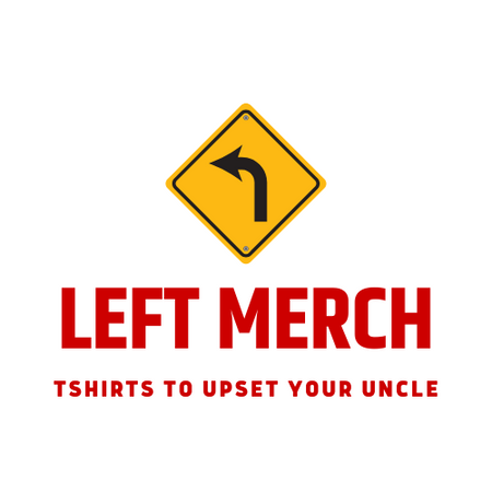 Left Merch