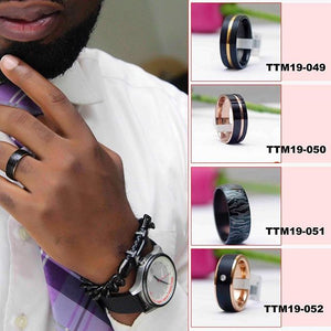 wedding rings and engagement rings for men Lagos | Abuja | Port-Harcourt Nigeria