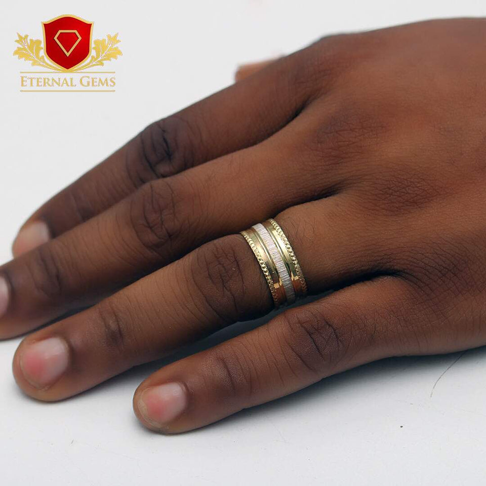 Men's-Ring-18-Carat-Gold.jpg