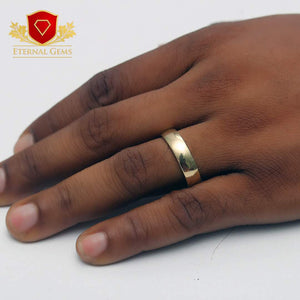 18-Carat-Gold-Men's-Bands.jpg