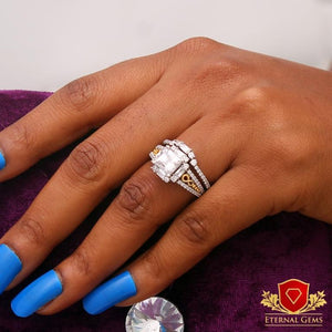 Sterling-Silver-Engagement-Ring-Set-Eternal-Gems.jpg