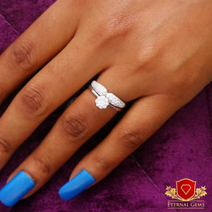 Sterling-Silver-Wedding-Ring-Set-Eternal-Gems.jpg