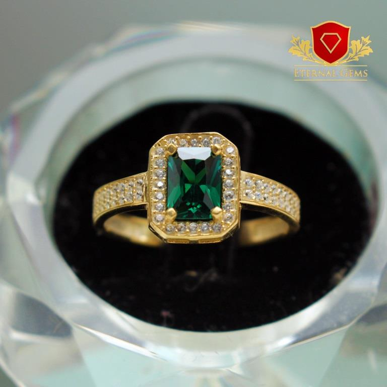 18-Carat-Gold-Proposal-Ring-Eternal-Gems.jpg