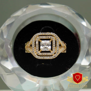 Proposal-Ring-18-Carat-Gold.jpg