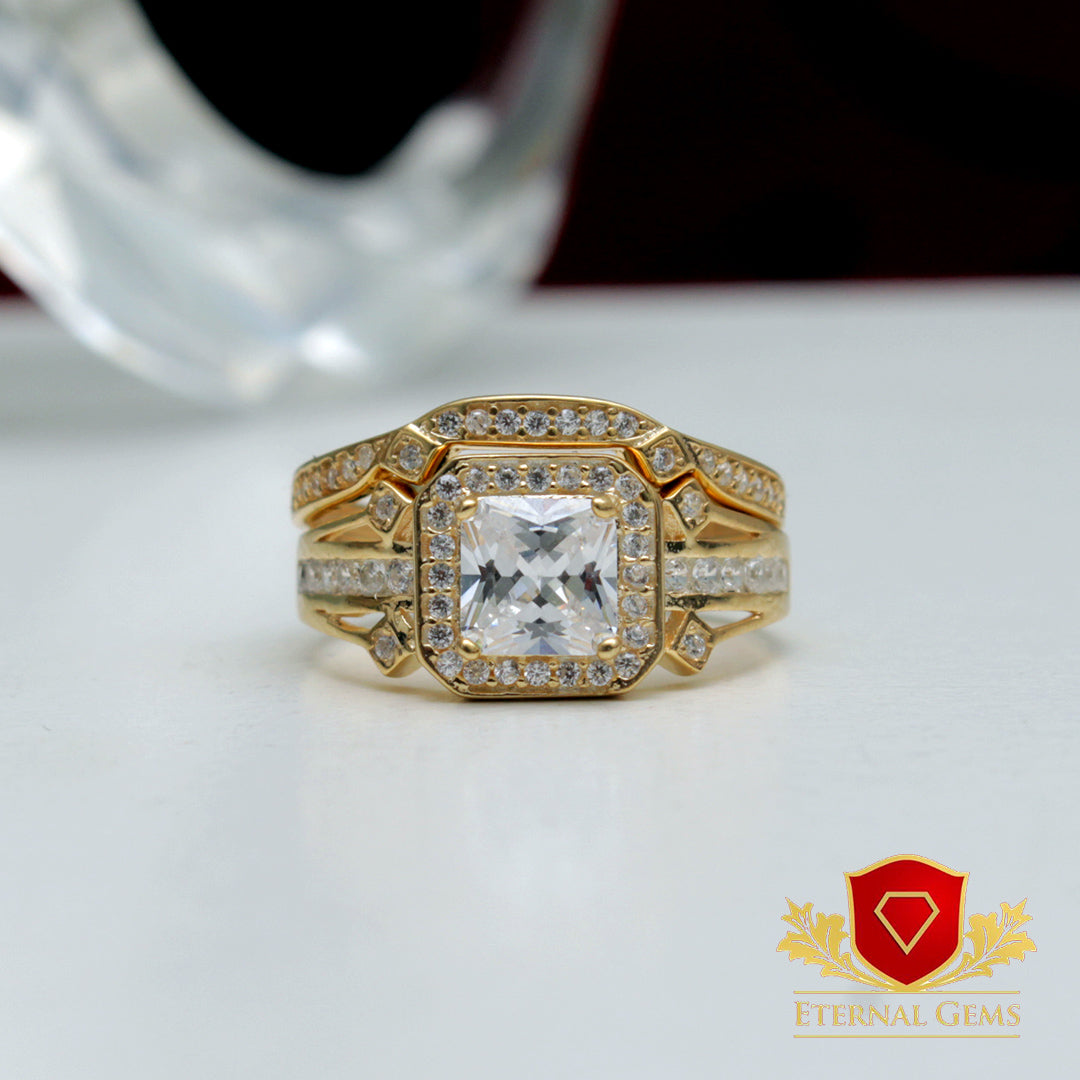 18-Carat-Gold- Wedding-Ring-Set.jpg
