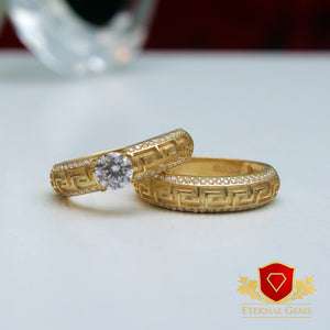 18-Carat-Gold-Engagement-Ring-Set.jpg