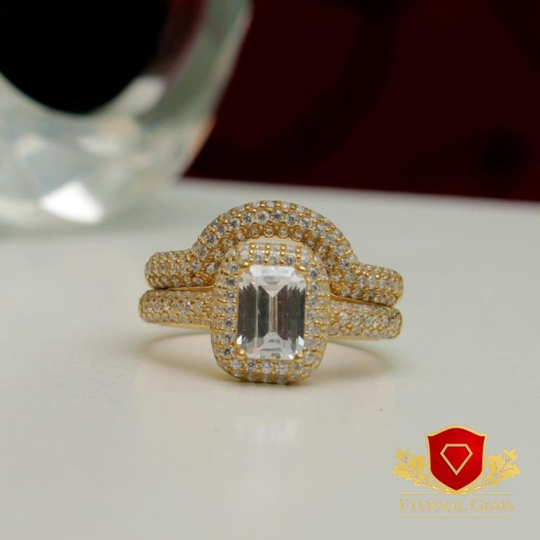 Wedding-Ring-Set-18-carat-Gold-Ring.jpg