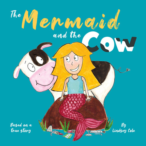 The Mermaid and the Cow