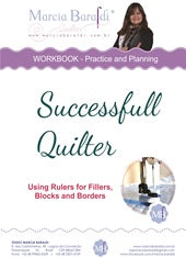 Digital Workbook- Rulers Practice.