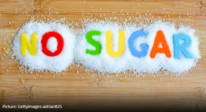 IFIC Food & Health Survey Shows Significant Shift in Consumer Views on Sugar