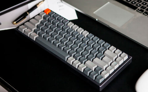 Keychron k2 mechanical keybaord
