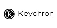 Keychron | Wireless Mechanical Keyboards for Mac, Windows and Android