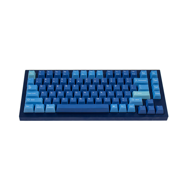 Keychron K4 Wireless Mechanical Keyboard - Keychron | Wireless Mechanical Keyboards for Mac, Windows and Android