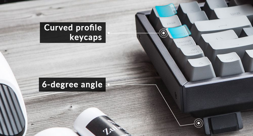 Keychron K2 Mechanical Keyboard – Keychron | Wireless