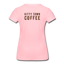 Load image into Gallery viewer, Kitten Me T-Shirt - pink