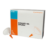 Smith & Nephew Intrasite Gel Hidrogel Tubo de 25 Gramos