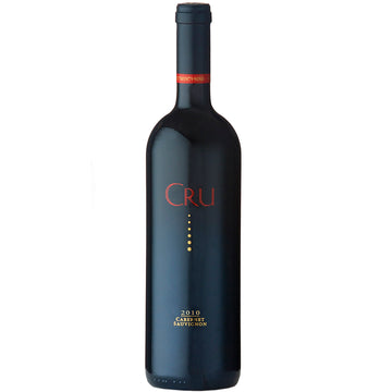 Vineyard 29 Cru 2015
