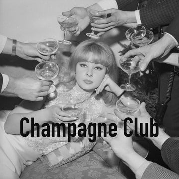 Grower Champagne Club
