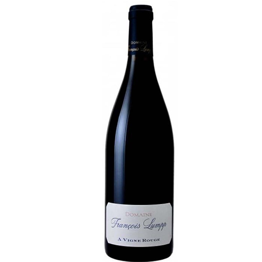 Francois Lumpp Givry 2015