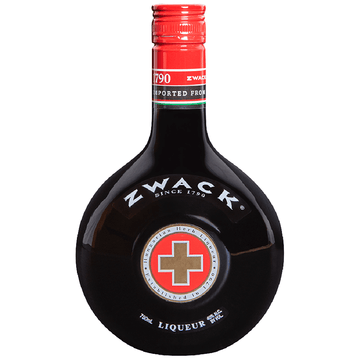 Unicum Zwack Herbal Liqueur