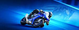 Greatest Bikes in History: Yamaha YZF-R1
