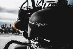 The Best Harley-Davidson Motorcycles Ever Made