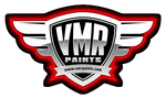 VMR Paints