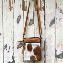 Load image into Gallery viewer, 'CODY' Handbag #009