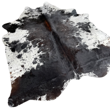 Load image into Gallery viewer, Cowhide #0049