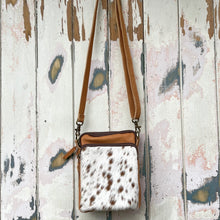 Load image into Gallery viewer, 'CODY' Handbag #005