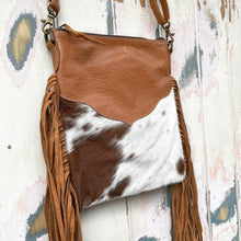 Load image into Gallery viewer, 'OAKIE' Handbag #0015